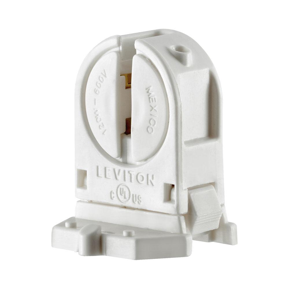LEV 13654-SWP LAMPHOLDER PB1/0/05