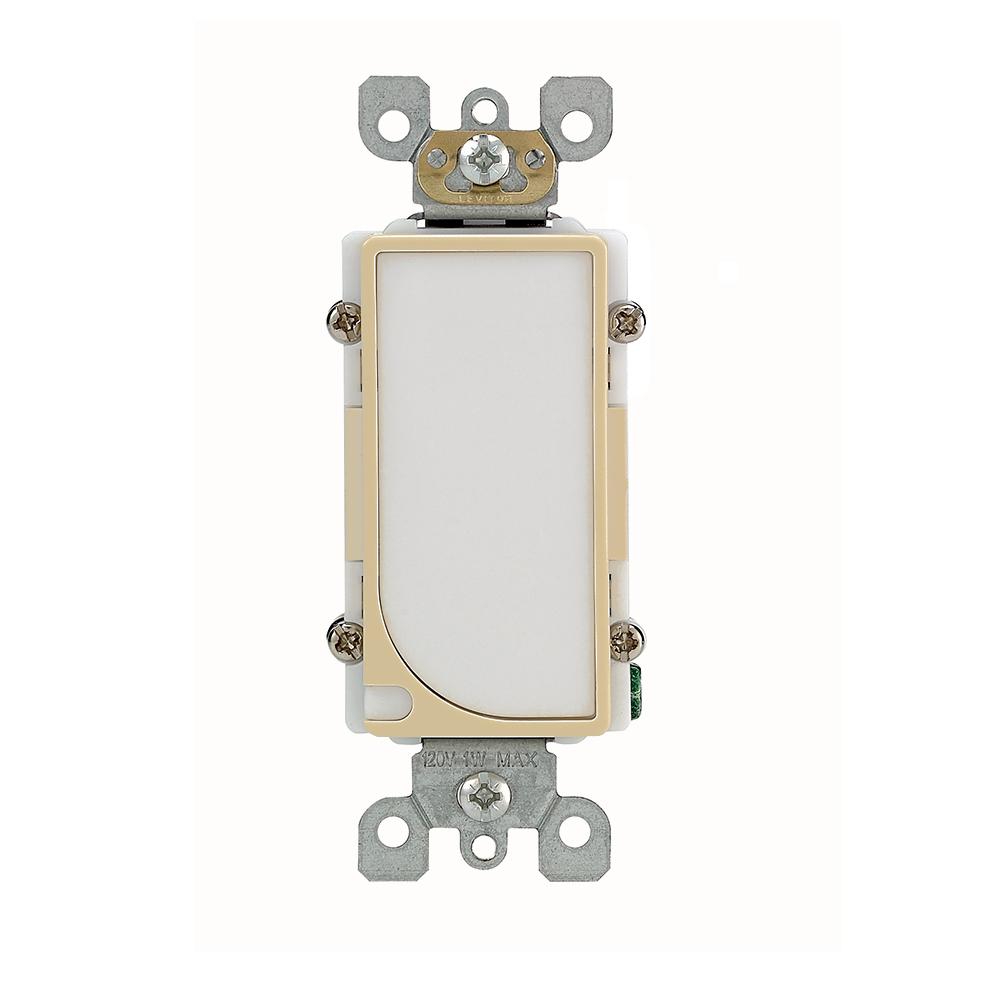 LEV 6527-I DECORA LED GUIDELITE
