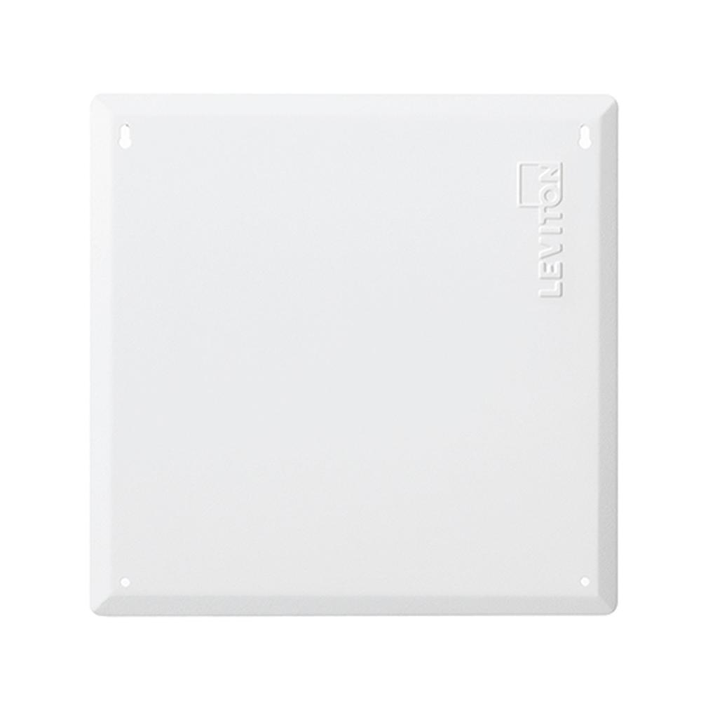 """LEV 47605-14C SMC 14"""" CVR FLUSH MT"""