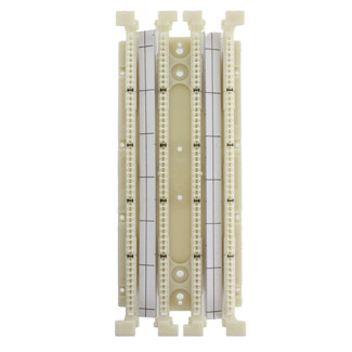 LEV 41DW2-100 WALL MNT 110 BASE W/O