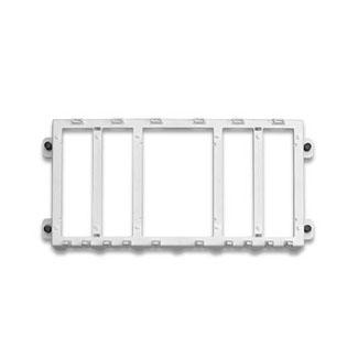 LEV 47612-EBK SMC BRKT EXP PLASTIC