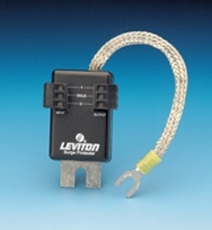 LEV 3803-MOD TVSS FOR MODBUS