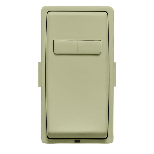 Leviton Renu Color Change Kit RKDCD-PS for Renu Coordinating Dimmer Remotes, in Prairie Sage