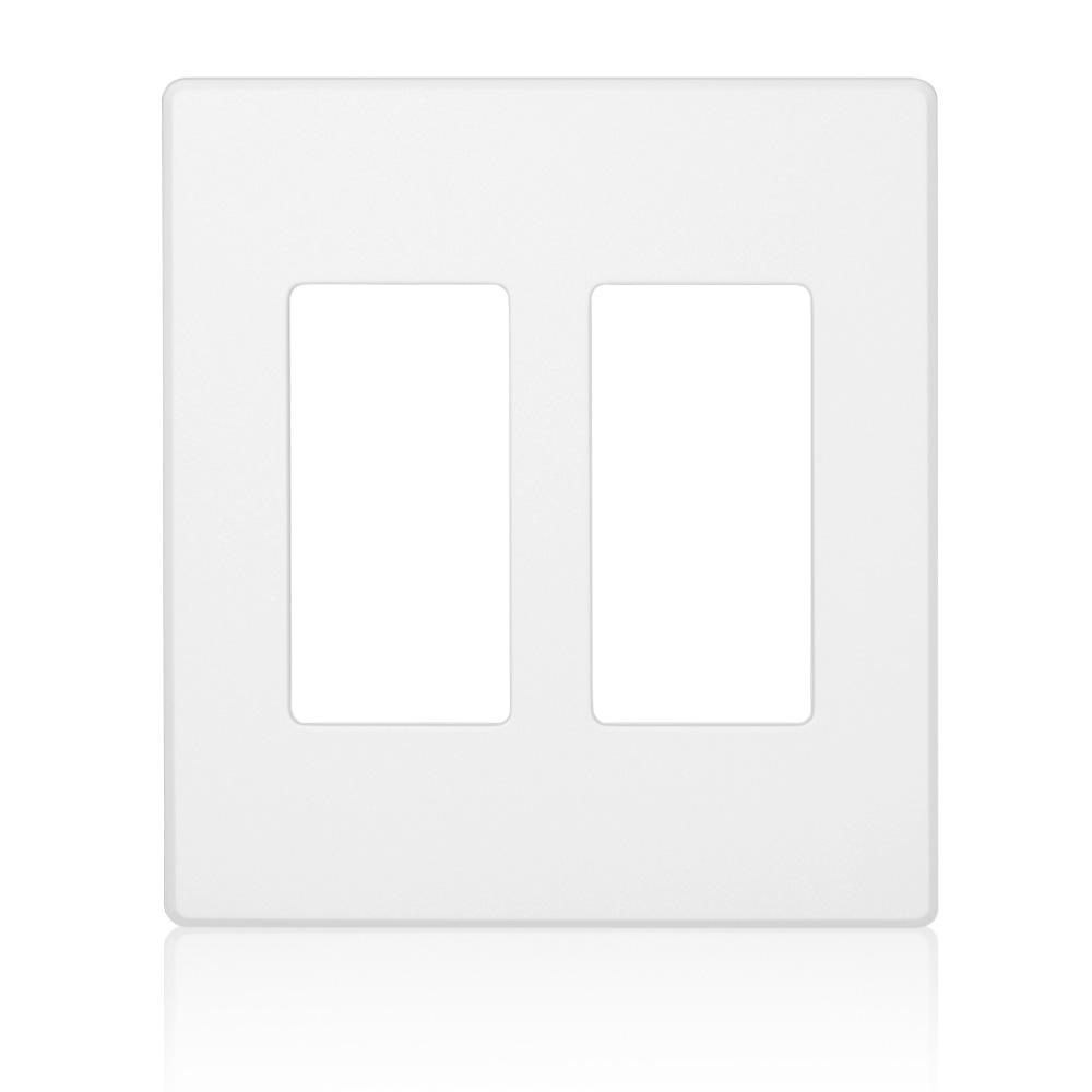 LEV AWP00-20W RENII PLATE-2N0W-0FIN