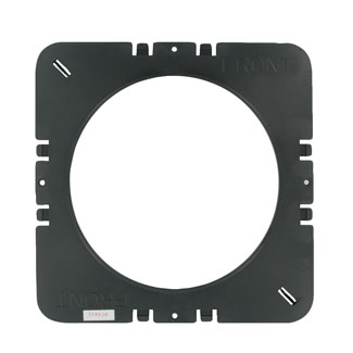 """Leviton Architectural Edition powered by JBL 6.5"""" Preconstruction kit for In-Ceiling Speaker"""