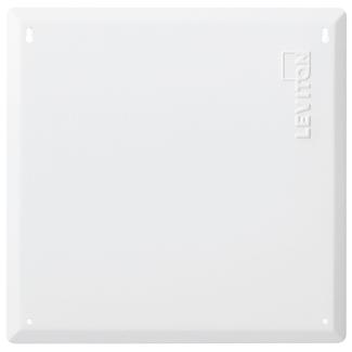 LEV 47605-14B 14 MTL CVR PRICED PER