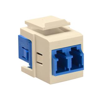 LEV 41085-SLI ADPT QP LC BL/IV