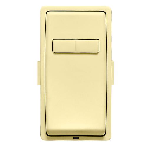 Leviton Renu Color Change Kit RKDCD-CS for Renu Coordinating Dimmer Remotes, in Corn Silk