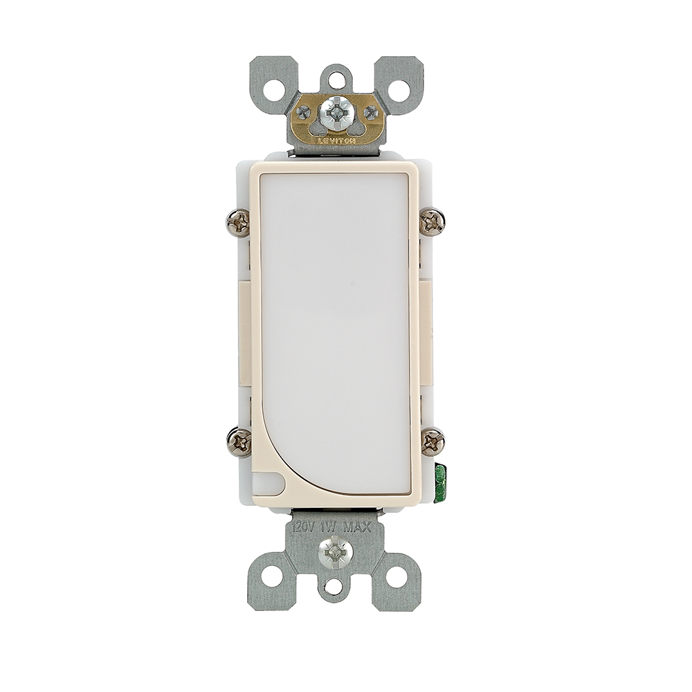 LEV 6527-T DECORA LED GUIDELITE