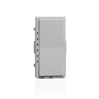 Color Change Kits for Mural Dimmer - Gray
