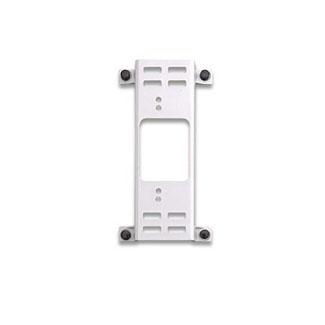 LEV 47612-DBK SMC BRKT DATA PLASTIC