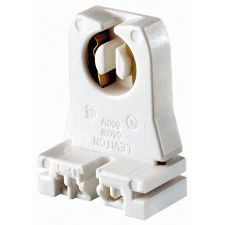 LEV 13351-D FLOUR LMPHLDER BOXED