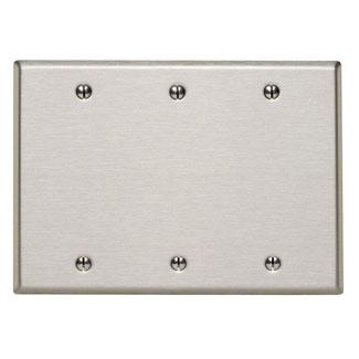 LEV 84033-40 S33-N