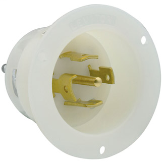 LEV 2825 #2CD_FLANGED INLET