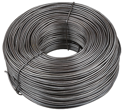 DOT TY164 400FT 16-1/2G TIE WIRE