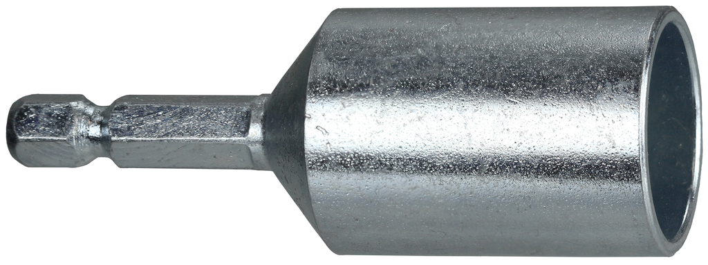 DOT UNIB BOTTOM MT SCR TOOL