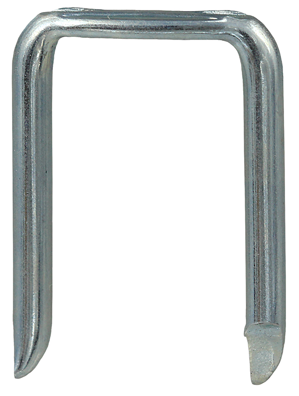 Item # RXG505, (RXG505) Steel Staple