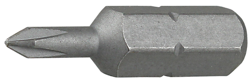 Item # IB2P, (IB2P) Phillips Insert Bit