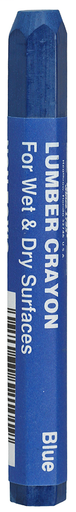 Item # DCB3P, (DCB3P) Lumber Crayon