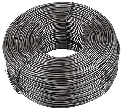 Item # TY164, (TY164) Tie Wire