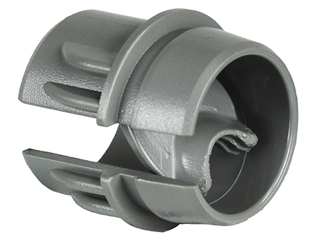 Item # DRC50, (DRC50) Non-Metallic Cable Electrical Connector