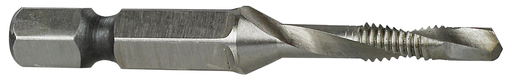 Item # DT632NC, (DT632NC) Replacement Drill Bit
