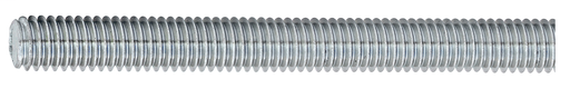 Item # RODS126, (RODS126) Stainless Steel Threaded Rod
