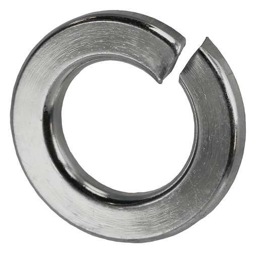 Item # LWS12, (LWS12) Stainless Steel Lock Washer