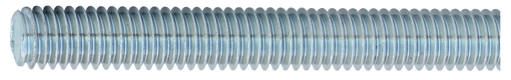 Slotted Dottie RMS102434 Machine Screw Round Head No.10-24 TPI by 3//4-Inch Length L.H 100-Pack