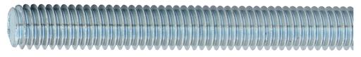 Item # ROD38, (ROD38) Steel Threaded Rod
