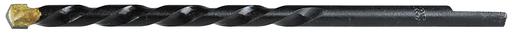 Item # CD5324, (CD5324) Hammer Drill Bit