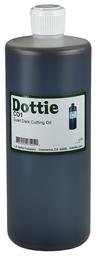 Cutting Oils