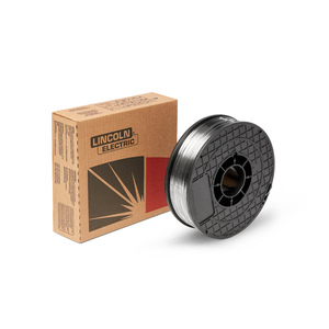 Lincore® 50, .045, 10 lb Plastic Spool