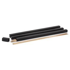 Lincoln® ER80S-Ni1, 3/32, 10 lb Tube (30 lb Master)