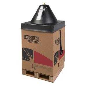 SuperGlaze® 4043 MIG, 3/64, 300 lb Gem-Pak Box