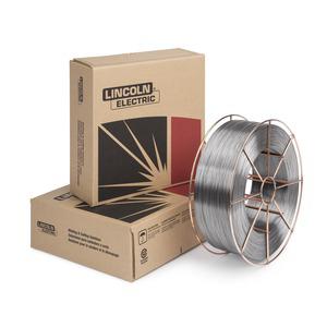 Outershield® 71 Elite, .052, 33 lb Steel Spool