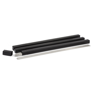Lincoln® ER316/316L, 1/16, 10 lb Tube (30 lb Master)