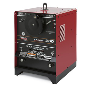 Idealarc® 250 Stick Welder