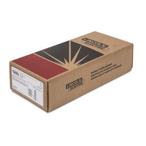 Wearshield® Mangjet®, 3/16, 50 lb Carton