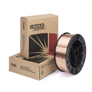 SuperArc® L-50®, .035, 33 lb Plastic Spool
