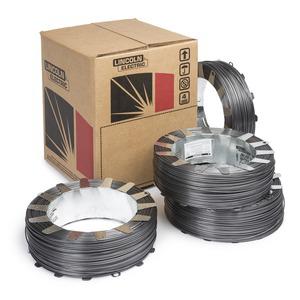 Innershield® NR®-211-MP, .068, 14 lb Coil (56 lb Master)