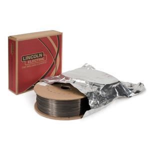 UltraCore® 71C, .052, 50 lb Fiber Spool