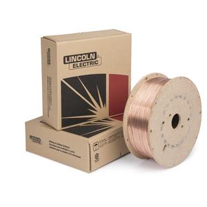 SuperArc® L-50®, .052, 60 lb Fiber Spool