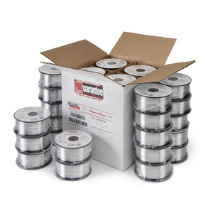 SuperGlaze® 5356 MIG, .035, 1 lb Spool (20 lb Master)