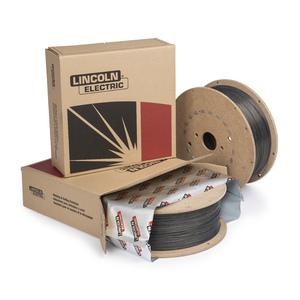 UltraCore® 71A75 Dual, .052, 33 lb Fiber Spool