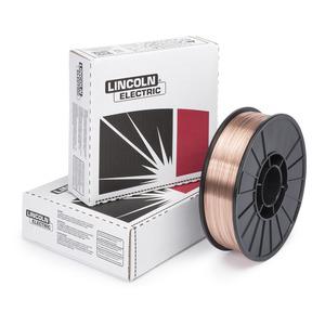 SuperArc® L-56®, .030, 12.5 lb Plastic Spool