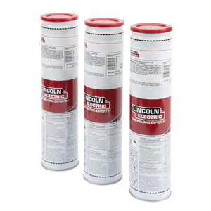 Excalibur® 2209-16, 1/8, 10 lb Easy Open Can (30 lb Master)
