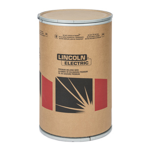 """Metalshield® MC®-706, .045, 500 lb Accu-Trak Drum (20"""" dia.)"""
