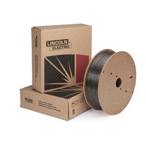 Metalshield® MC®-706, 1/16, 50 lb Fiber Spool
