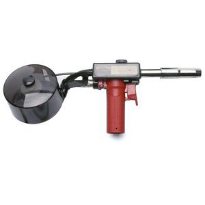 Magnum® SG Spool Gun, Air-Cooled, 25 ft., K487-25, 25 ft.